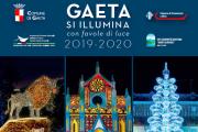 Tornano a Gaeta le 'Favole di luce': presentata la IV edizione dell'evento