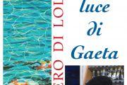 Prolungata la mostra di Ruggero Di Lollo fino al 20 Ottobre 2019