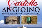 VISITE AL CASTELLO DI GAETA ORARI 2019