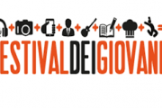 Festival dei Giovani® GAETA: 10-11-12 Novembre 2020!!