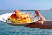 Le guide di Agrodolce: dove mangiare a Gaeta