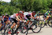 Il Giro d'Italia femminile 2020 passa da Gaeta!