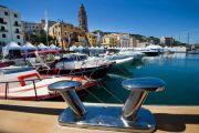 L'Economia del Mare torna protagonista a Formia e Gaeta Dal 24 al 26 ottobre 2019, al via la 5° Giornata Nazionale