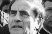 Luigi Di Liegro