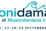 """""""Suonidimare"""", a Gaeta festival della musicoterapia integrata SETTEMBRE 2019"""