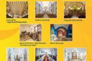 Polo Museale di Gaeta - Orari e Info SETTEMBRE 2019 - APRILE 2020