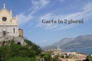 Sciura Milanese in Viaggio: guida completa su cosa fare a Gaeta in 2 giorni