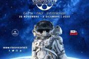 Visioni Corte 2020: a Gaeta il festival quest'anno anche online. Il programma