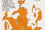 Al via il Gaeta Jazz Festival 2021