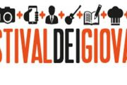 Festival dei Giovani® GAETA: 10-11-12 Novembre 2020