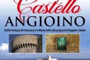 Visite al castello 2020